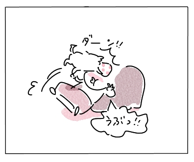 ひっつき虫5