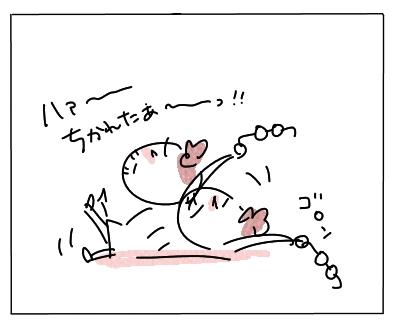 かいかいして2