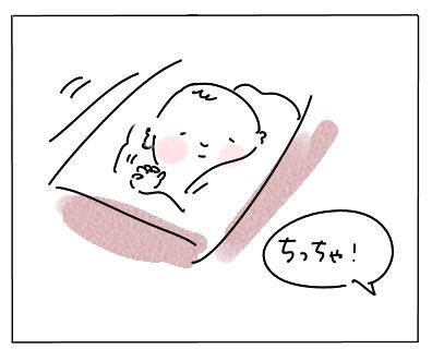 さくら20191