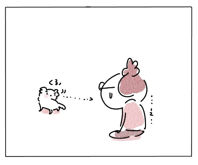 静電気6_001