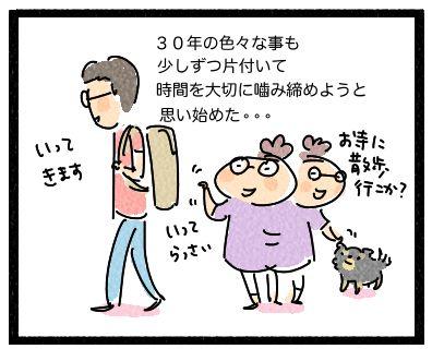 あるひぃ4−3