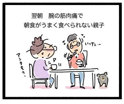 すぽーつ4