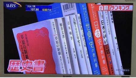 テレビ東京WBS_20200519-1