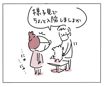 頭にゅういん1