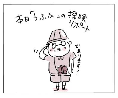 カルガモ1