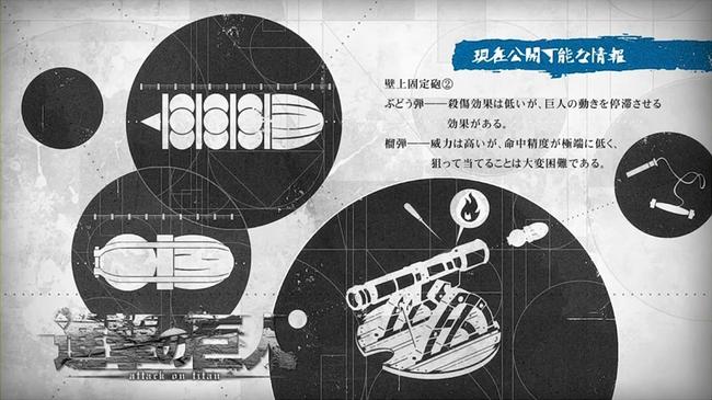 アニメ5話現在公開可能な情報2