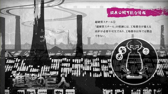 アニメ六話の現在公開可能な情報-2