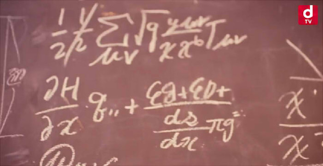 謎の計算式