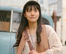 ミカサ役の石川由依さん