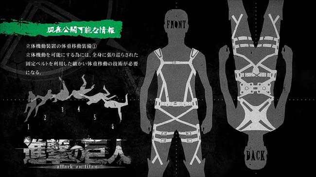 現在公開可能な情報アニメ11話その1