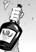 お酒(?)