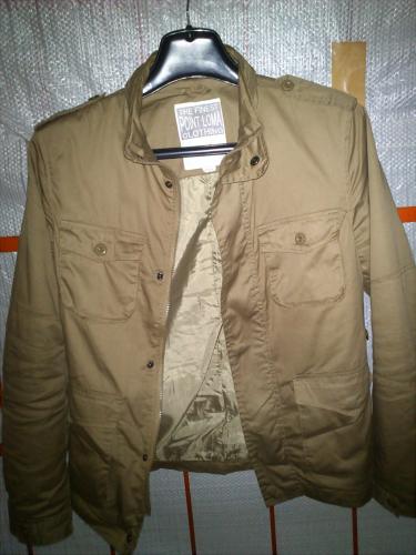 ジャケット1