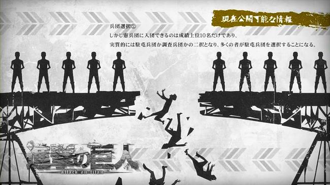 現在公開可能な情報アニメ16話その2