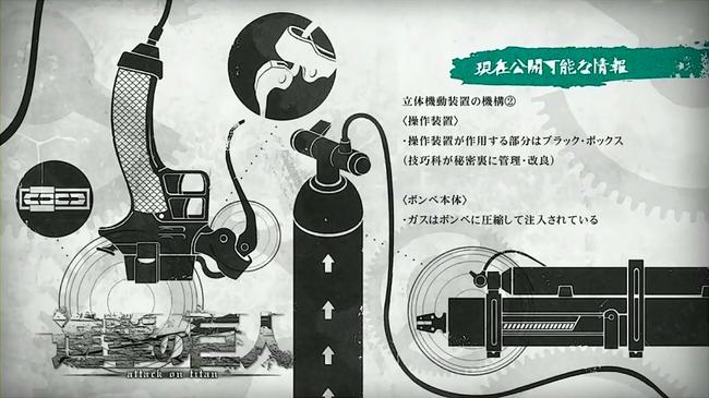 アニメ第7話の現在公開可能な情報-2