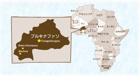 block1-map