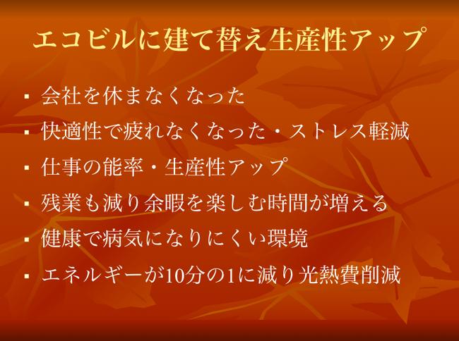 スクリーンショット 2020-09-22 8.43.12