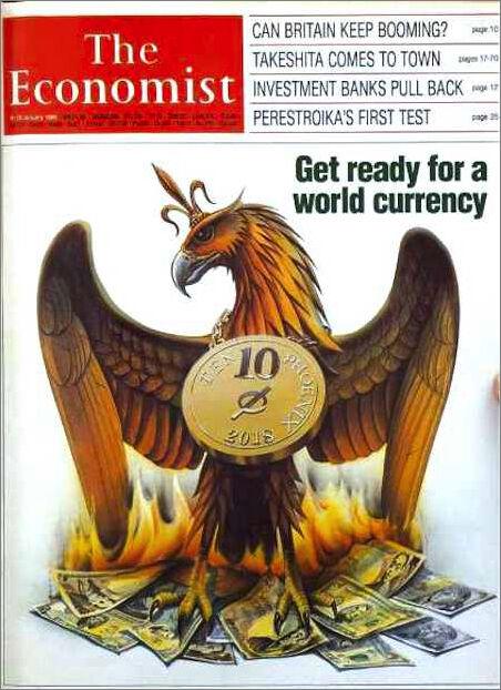 economist-1988