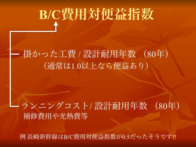 スクリーンショット 2020-09-22 8.53.23