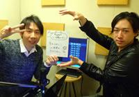 東京ネットラジオ (2016年12月)