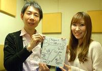 東京ネットラジオ (2017年1月)