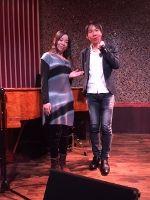 ピアノと言の葉_矢武さんと01_161118 (150x200)