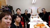 東京ネットラジオ9周年記念大感謝祭_02 (200x112)