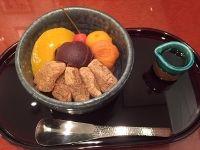 カフェ (麻布茶房)_170106_01 (200x150)