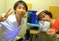 東京ネットラジオ (2016年6月)