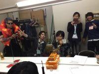 東京ネットラジオ9周年記念大感謝祭_01 (200x150)