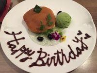 Birthday sweets_171016 (200x150)