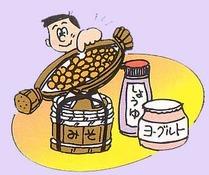 発酵食品 画像1