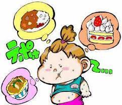 摂食障害 画像1