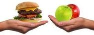 食べ物を変える 画像1