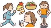 頻尿の対策 画像1