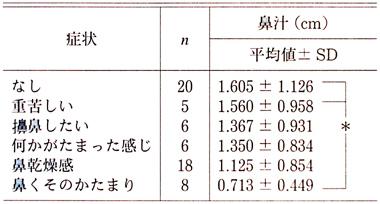 P2084920_2_H&S_3