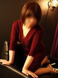 staff-0135-thumbnail