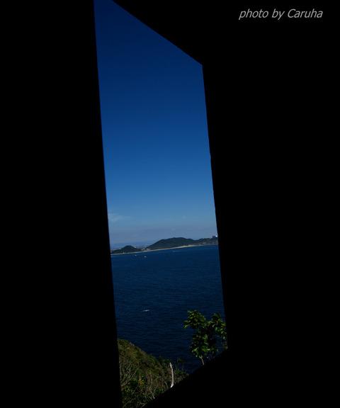 神島より2