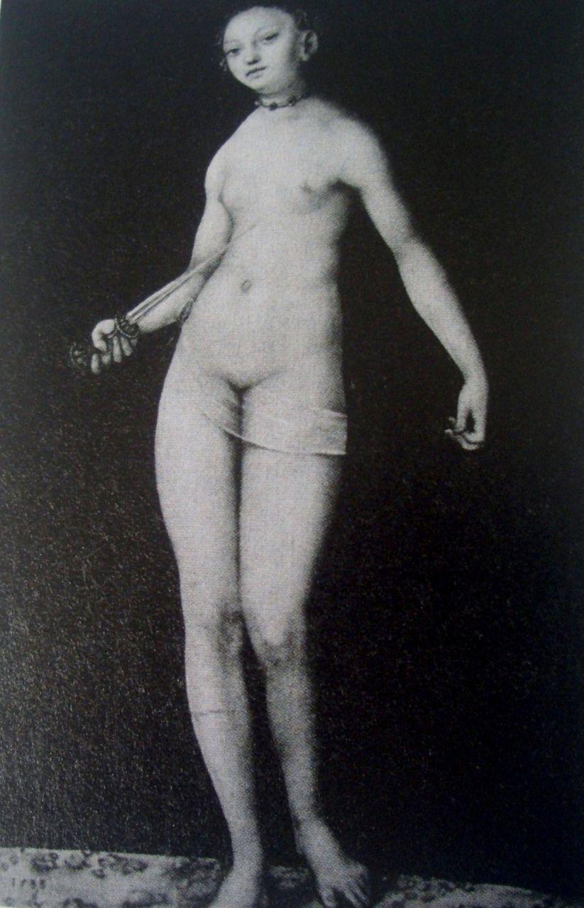ルーカス・クラナッハの画像 p1_22