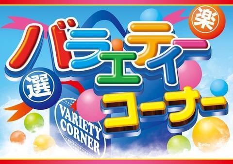 varietycornerA3