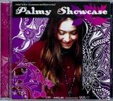 showcase cd