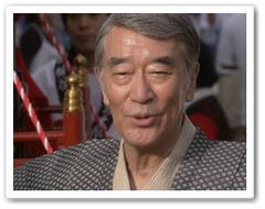 Nakamura Atsuo