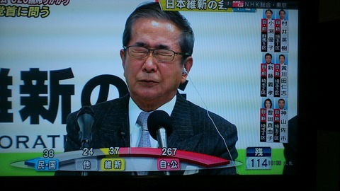Election-Japan-2012-12-16-two