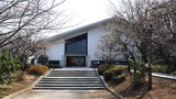 Itabashi_art_museum