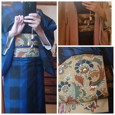 Kimono 2015-11-30 e