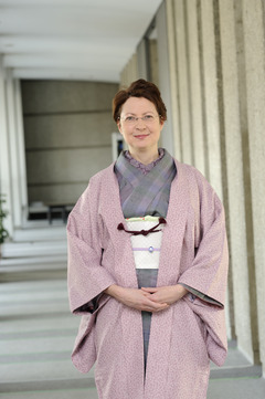 Kusagi_Tsumugi_Haori-1