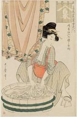 2 Utamaro_�貰��������������