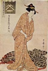 5 Utamaro_ ���ڲ�������ξ��۸�