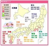 http://www.mapple.net/sp_sakura/