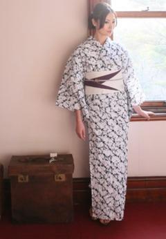 Tsuyukusa 2014_Cloud-Shibori