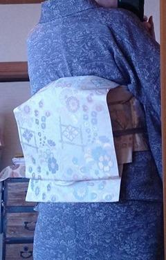 2015-5-31_1-front-obi